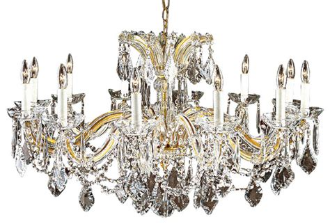 Low Ceiling Chandelier by Theresa Chandelier For Low Ceilings