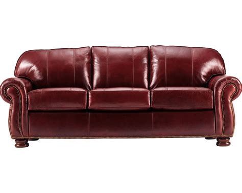thomasville benjamin leather sofa price thomasville benjamin sofa leather choices benjamin 20901