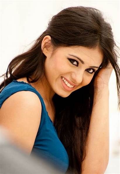 South Indian Actress Deepa Sannidhi Wallpapers