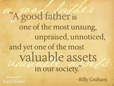 qoute for fathers day fathers day spiritual quotes quotesgram