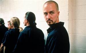 'American History X' Was the Film That Taught Me a Lesson ...