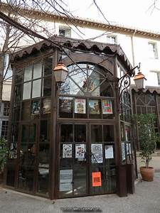 Vox Avignon : programme cinema utopia avignon 84000 mozart in the ~ Nature-et-papiers.com Idées de Décoration