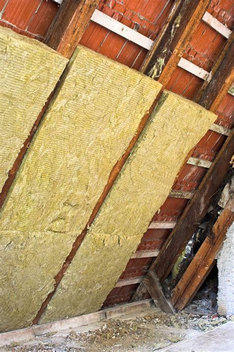 dachluke daemmen  wirds gemacht mit viele tipps