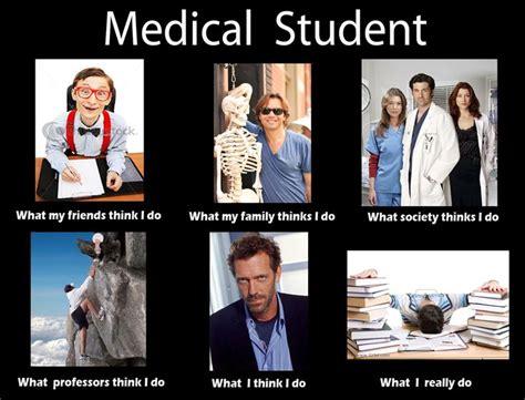 Med School Memes - best 25 med school memes ideas on pinterest grad school meme medical student humor and law