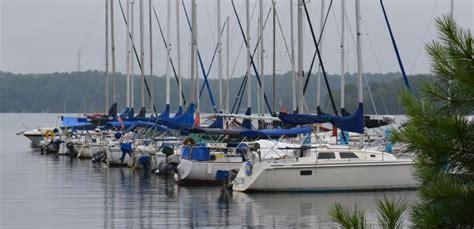 Fishing Boat Rentals Lake Allatoona by Marinas On Lake Allatoona At Lake Allatoona