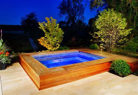 inground pool cost  texas swimming pools