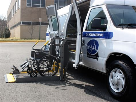wheelchair assistance wheel chair lifts for car trunks