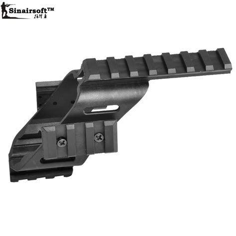 universal gun laser light glock laser sights reviews online shopping glock laser