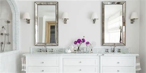 bathroom decorating ideas pictures  bathroom decor