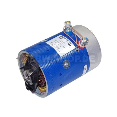 Electric Motor Purchase by Lift Parts Lbw Shop Electric Motor 24v 2kw Haldex