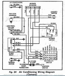 1957 chevy electrical wiring diagrams heater fuse box With car ignition coil diagram free download car wiring harness wiring