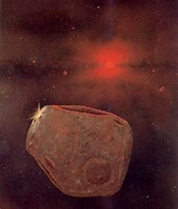 Building Planets at PSI: The Origin of the Solar System ...