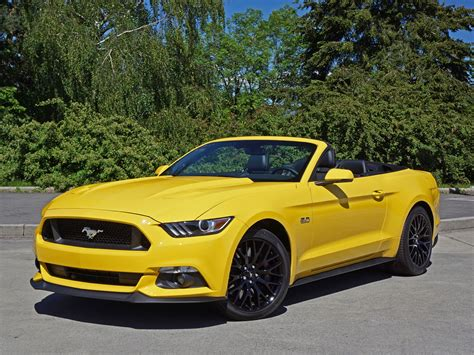ford mustang gt leasing ford mustang gt leasing fahrzeug