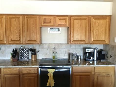material for kitchen cabinet kitchen remodel help cabinet paint stain for two tone 7398