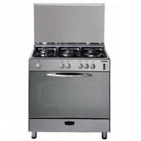 price of cooking range elba 85 x 820 price specifications features reviews comparison compare india news18