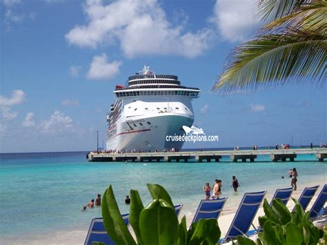 carnival miracle pictures