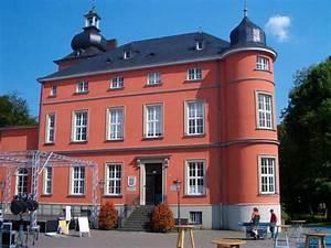 Burg Wissem Troisdorf : troisdorf innenstadt ~ Indierocktalk.com Haus und Dekorationen