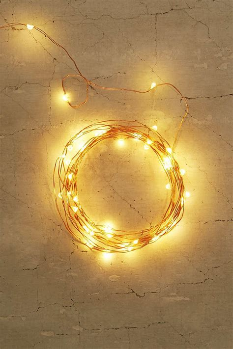 firefly string lights firefly string lights outfitters from outfitters