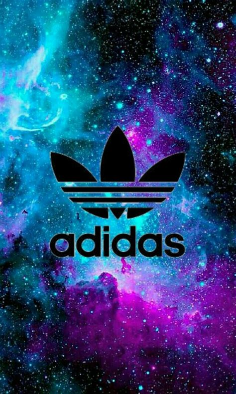 colorful addidas colorful adidas wallpaper wide cool hd wallpaper