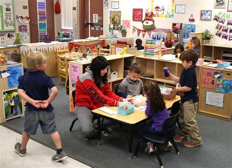 when do kids go to preschool few clark county children go to preschool why that 851