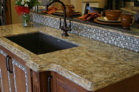 lowes bathroom countertops in stock modern kitchen tables