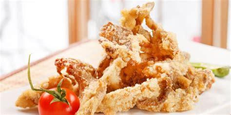 blog sribu  tips jitu meningkatkan skill food photography