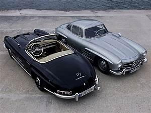 Mercedes Portes Papillon : mercedes 300 sl gullwing lightweight legend de l 39 essence dans mes veines ~ Medecine-chirurgie-esthetiques.com Avis de Voitures