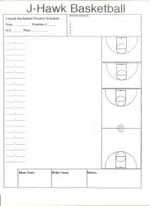Best Photos of Basketball Play Diagrams - Basketball Court
