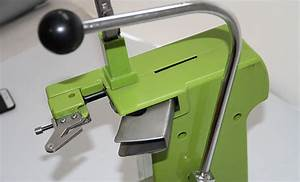 Manual Sausage Clipping Machine  Sausage Clipper For Sale