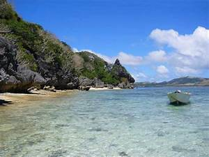 The 10 Most Beautiful Islands In Fiji