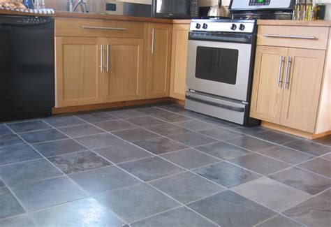 kitchen flooring ideas vinyl vinyl flooring