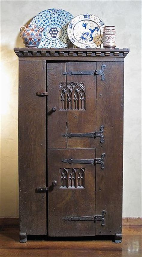 cabinet makers warehouse stuart 408 best images about medieval furniture woodworking on