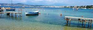 Code Postal Juan Les Pins : juan les pins plages ~ Dailycaller-alerts.com Idées de Décoration
