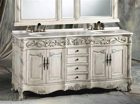 ferrari vanity double sink vanity antique
