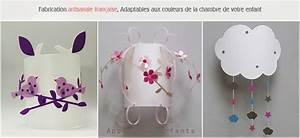 Applique Murale Chambre Bébé : luminaire enfant casse noisette lampe suspension ~ Nature-et-papiers.com Idées de Décoration