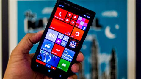 how to install android on lumia windows phone step by step microsoft to bring windows 10 to your android phones