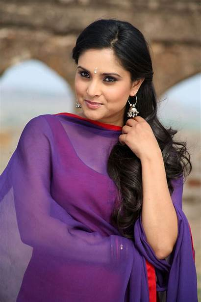 Kannada Ramya Actress South Wallpapers Divya Spandana