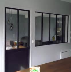 verriere home floors doors walls windows verriere d interieur castorama sncast