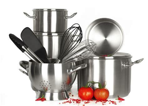vente materiel cuisine agadir vente du matériel et équipement de snack et