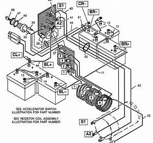 Diagram 3 Phase Car Ramp Wiring Diagram Full Version Hd Quality Wiring Diagram Diagramcolbyt Portaimprese It