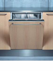 Machine à Laver La Vaisselle : machine a laver la vaisselle pas cher paiement a la ~ Melissatoandfro.com Idées de Décoration