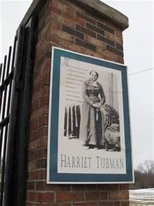 1000+ images about Harriet Tubman on Pinterest | Harriet ...