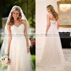 simple country wedding dresses vestido de noiva 2015 cheap vintage lace wedding dress simple country western wedding dresses