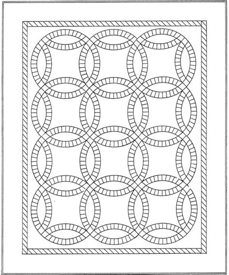 quilt coloring sheet cake ideas  designs