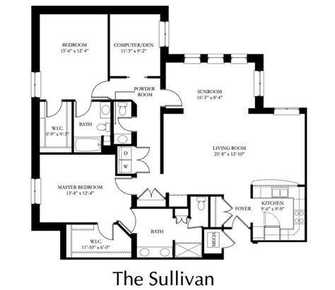 master bedroom walk in closet size halflifetr info