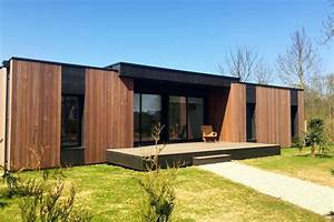 Bausatz Haus Für 25000 Euro : echt wahr ein 150 qm grosses haus f r euro campogeno ~ Sanjose-hotels-ca.com Haus und Dekorationen