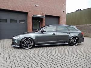 Audi Rs6 4g : news alufelgen audi a6 4g s6 4g rs6 4g 21zoll alufelgen ~ Kayakingforconservation.com Haus und Dekorationen