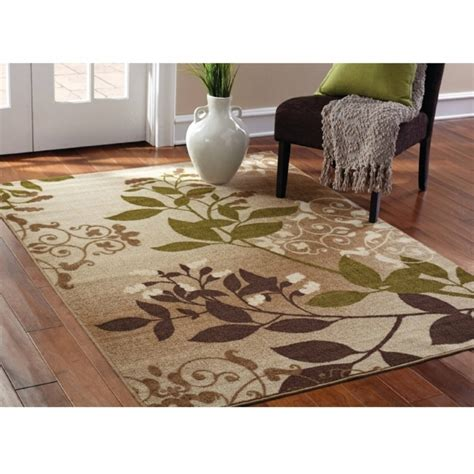 area rug and runner sets area rug and runner sets with floral design ideas picture