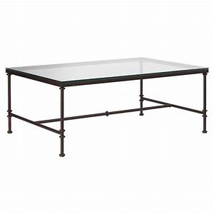 coffee tables ideas best narrow glass coffee table narrow With narrow marble coffee table