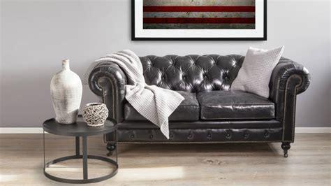 canape corbusier copridivani stile e comfort in soggiorno dalani